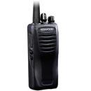 Компактная радиостанция Kenwood 3407